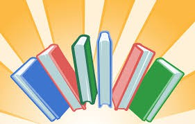Core Novels