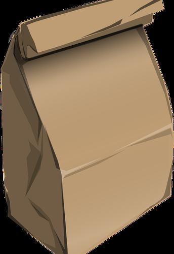 Blessings Bags