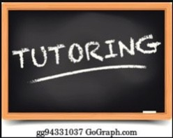 Tutoring, Enrichment, and Extension Opportunities