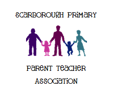 Primary PTA Message