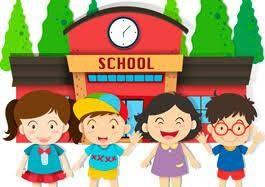 Parent Information Packet  2021-2022 School Year