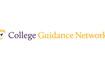 WRHS joins College Guidance Network!