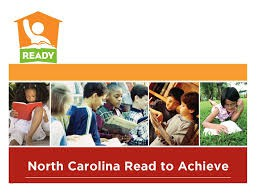 Read to Achieve - Parents Please Click & Read