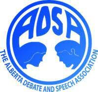 The Alberta Speech and Debate Association has lesson plans, a step-by step beginner guide to debate, and an advanced debate strategies guide.