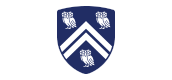 Rice University Tapia Center-STEM Camps