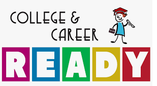 Celebrating College and Career Readiness Day - 1/29/2019