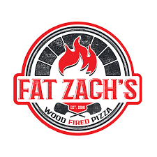 Fat Zach's Pizza is Coming to Frederickson!