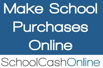 School Cash Online - Coming SOON!