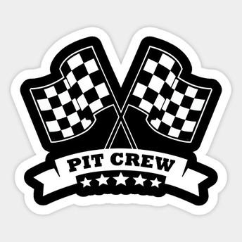 Parent Involvement Team - P.I.T. Crew