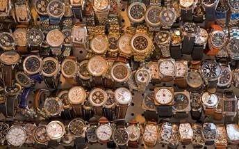 Fake Rolex, Replica Rolex, Best Replica Watches reviews 2020
