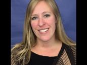 Mrs. Carolyn Quigley