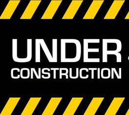 HVAC Construction Scheduled for Completion - October