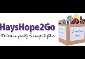 Hays Hope2Go!