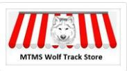 Wolf Track Donations