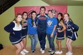 Life High School Waxahachie