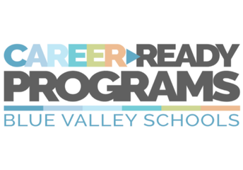 Blue Valley Career-Ready Programs