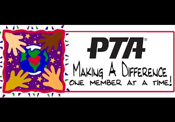 PTA - SAC Information