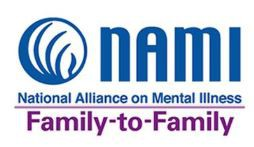 Family to Family Program
