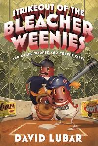 Bleacher Weenies