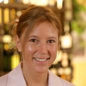 Yvonne Heistermann