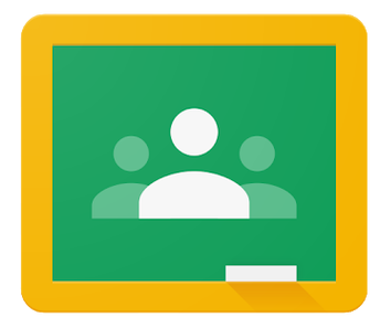 Randomly select a student with Google Classroom on Android