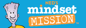 NED Mindset Virtual Assembly