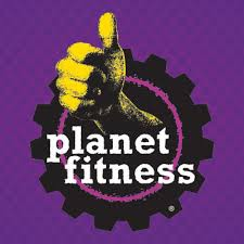 Planet Fitness Offering Free Workout Opportunities