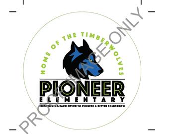 Pioneer Wish Week