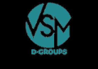 Sunday Evening D-Groups