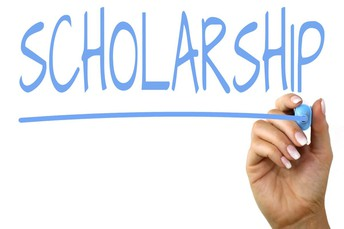 Scholarship applications are being accepted
