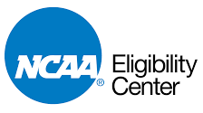 NCAA UPDATE FOR STUDENT-ATHLETES