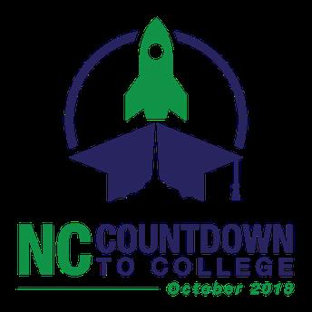 CFNC College App Week - October 15-19