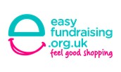 Easy Fundraising School Link