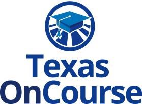 #3--Texas OnCourse