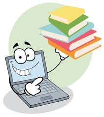 Calling all Library Books and Chromebooks!