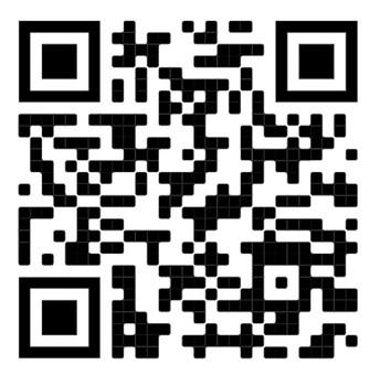 QR code for LHS Harmon Success Prep Camp