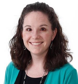 Dr. Nicole M. Martin Podcast