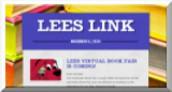 LEES Link Nov 4, 2020