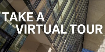 UCSD Virtual Tour