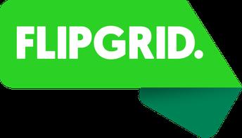 Create a Flipgrid