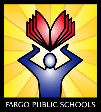 School Board Schedule and Links