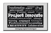 Project Innovate Sessions Now Available!