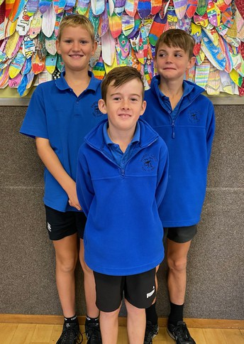 Sports Result: Players of the Day
