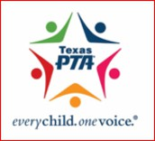 PTA...everychild.onevoice