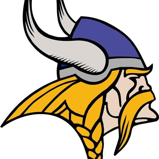 Hopkins Middle School profile pic