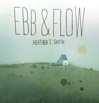 Ebb & Flow by H. Smith