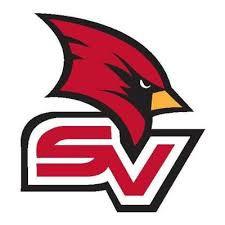 Think Cardinal