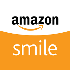 Support Sun Prairie Bands When You Shop On Amazon!