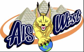 AIS West Middle School
