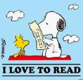 FSA Reading